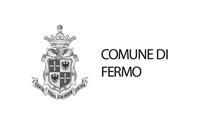 Logo Comune di Fermo