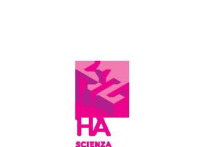Logo Fermhamente