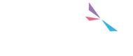 Labilia Logo