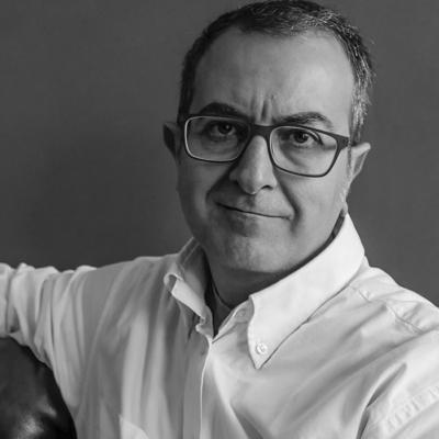 Mauro Labellarte