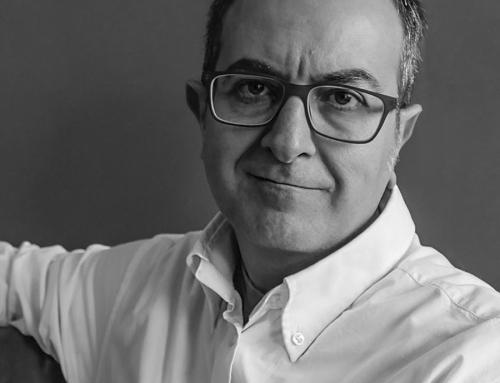 Mauro Labellarte a UNIMC
