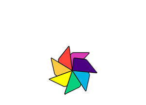 Funday festival logo