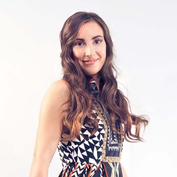 Elena Casagrande Propedeutica: Musicoterapia, Emozioni e Comunicazione