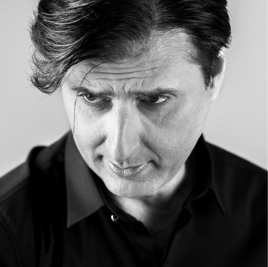 Maurizio Pugno: Propedeutica Musicale; La casa delle 12 stanze