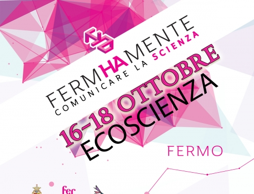FermHAmente, ecco la CALL FOR IDEAS 2020!