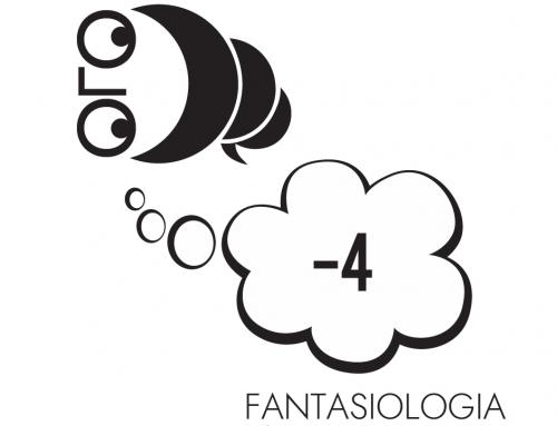 Fantasiologia: -4 per Patreon!
