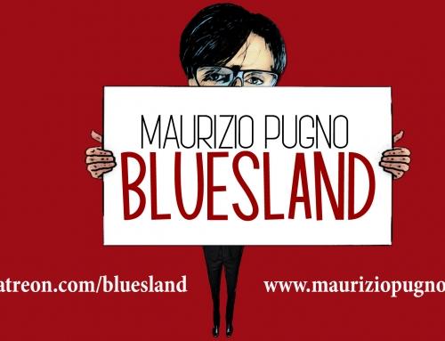 Maurizio Pugno: parte la collaborazione con alcune radio italiane