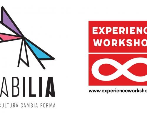 Rinnovato l'accordo tra Labilia e Experience Workshop