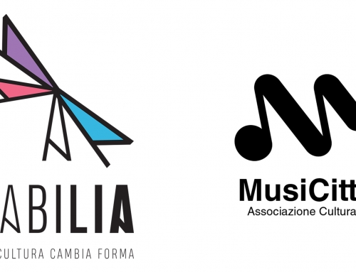 Labilia e l'ass. Musicittà firmano l'accordo per eventi educativi live!