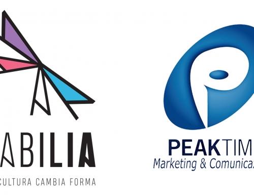 Labilia e Peaktime, insieme, per le produzioni audiovisive!